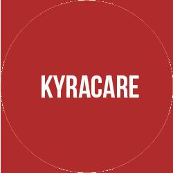 KYRACARE