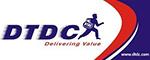dtdc-logo