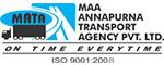 maa-annapurna-transport-logo