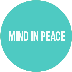 Mind in Peace
