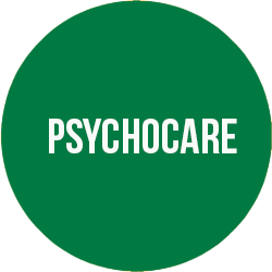 psychocare